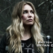 margaret icons - falling-skies icon