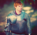 merlin - merlin-on-bbc photo