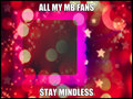 mindless - princeton-mindless-behavior fan art
