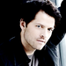 misha - misha-collins icon