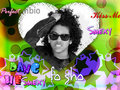 mmmmm - princeton-mindless-behavior fan art