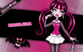 monsters h stuff - monster-high fan art