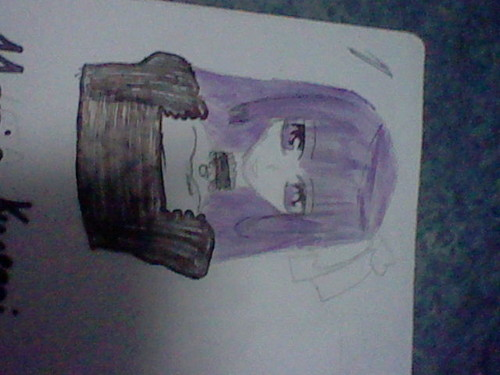 my picture!!!!!!!!!!