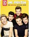 one direction,annual book 2014 - one-direction photo