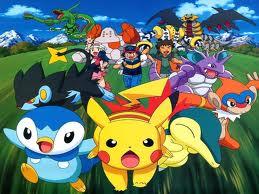 pokemon!!!!!!!