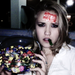 princess ✿ - emily-osment icon