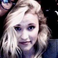 Emily osment princess