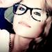 princess ✿ - emily-osment icon