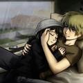 romance love..