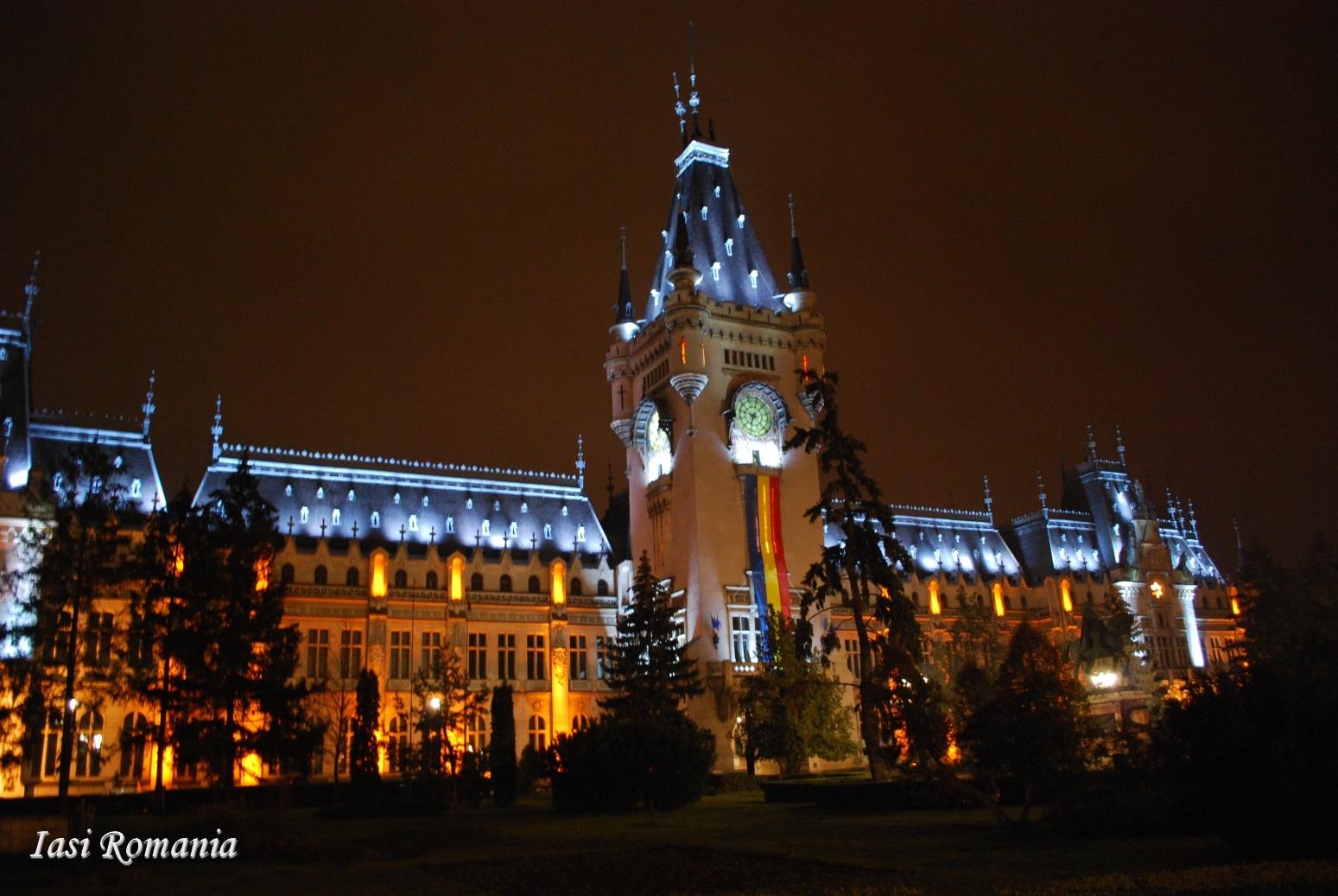 Iasi Romania  city pictures gallery : Romania images Iasi Romania Palace of Culture beautiful european ...