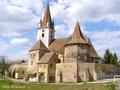 romania - Sibiu Romania Eastern Europe cities wallpaper