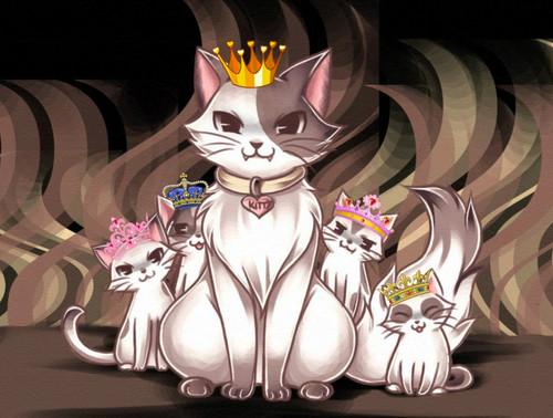 royal Gatti