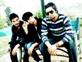 sardar nouman - imran-khan-singer photo