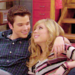 seddie - sam-and-freddie icon