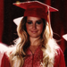 sharpay - high-school-musical icon
