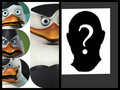 stuff and nonsense - penguins-of-madagascar fan art