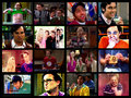 tbbt - the-big-bang-theory fan art