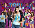 victorious - victorious fan art