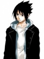 watashi wa sasuke-kun