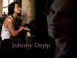 yeah lovely Johnny!!