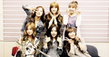 ☆ A Pink ☆ - korea-girls-group-a-pink photo