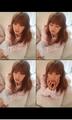 ☆ A Pink ☆