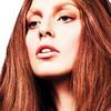 Lady Gaga picha containing a portrait entitled · ARTPOP ·