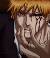 ✰Bleach✰(Ichigo) - anime fan art