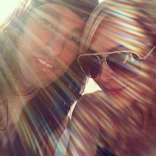 ★ CC & Lauren ☆