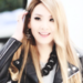 ★ CL ☆