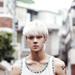 ♣ EXO ♣ - exo-m icon