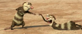 -Friendship... - ice-age-crash-and-eddie photo