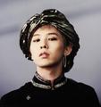 ❤ G~Dragon ❤