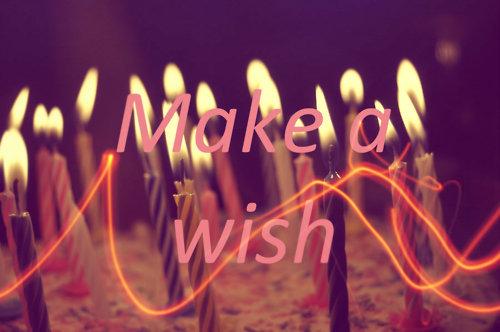 -Happy-Birthday-Marija-maria-05080109090