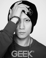 ♦ Hyunseung ♦ - beast-b2st photo
