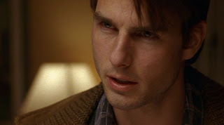 "Romantic Movie Moments fond d'écran possibly with a portrait called ""I l'amour you, toi complete me."" - Jerry Maguire"