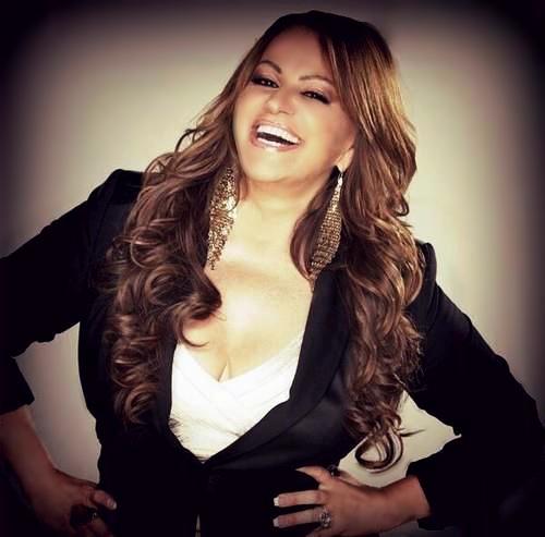 Ƹ̴Ӂ̴Ʒ Jenni Rivera Ƹ̴Ӂ̴Ʒ