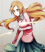 ~Kawaii♥(Bleach- Orihime)