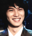 ♫ Lee Jong Hyun ♫ - lee-jong-hyun icon