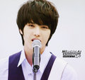♫ Lee Jong Hyun ♫ - lee-jong-hyun photo