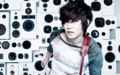 ♫ Lee Jong Hyun ♫ - lee-jong-hyun wallpaper