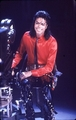 """Liberian Girl"" - michael-jackson photo"