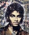 << MJJ Art >>