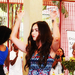 ♥ Megan♥  - megan-fox icon