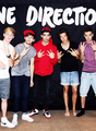 ☆One Direction☆ - one-direction photo