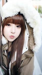 ♫ Park Hyo Jin