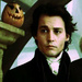 ★ Sleepy Hollow ☆  - sleepy-hollow icon