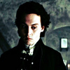 Sleepy Hollow photo with a well dressed person and a business suit entitled ★ Sleepy Hollow ☆