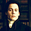 Sleepy Hollow photo possibly containing a business suit and a portrait titled ★ Sleepy Hollow ☆