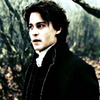 Sleepy Hollow photo possibly with a cloak and a capote called ★ Sleepy Hollow ☆